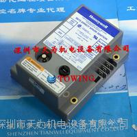 美國霍尼韋爾Honeywell光電開關 S87D 1004