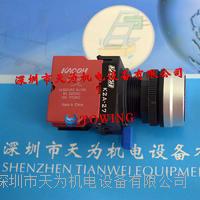 KACON韓國凱昆金屬耐用鋁合金啞光型LED燈按鈕 K2A-27