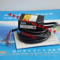 光電傳感器奧普士OPTEX CD33-50N-422