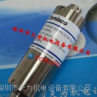 高溫熔體傳感器丹尼斯Dynisco TPT4634-35MPA-6 18-TC6-SIL2
