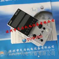 日本Azbil山武數字顯示調節器C35TC0UA1000 C35TC0UA1000