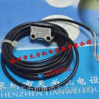 德國Sensopart光電傳感器FT 10-BF2-NS-K4 FT 10-BF2-NS-K4