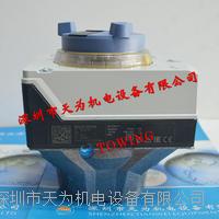 西門子Siemens電動執行器SAL31.00T40 SAL31.00T40