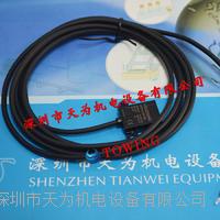 日本明治MEIJIDENKI扁平型光電傳感器MP2-412N-WL MP2-412N-WL