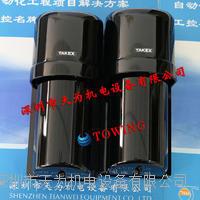 竹中TAKEX光電傳感器PB-20TE PB-20TE
