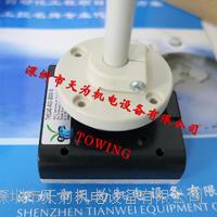 臺灣EYC溫濕度傳送器THS140-A63-30XX-N THS140-A63-30XX-N