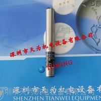 德國IFM易福門OFT-FPKG/US-100漫反射光電傳感器 OFT-FPKG/US-100