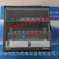 日本大倉OHKURA記錄儀 RM1006C0000