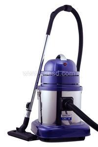 LRC-15無塵吸塵器