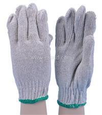 棉紗手套  CS6686510