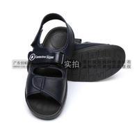 PU防靜電涼鞋 CS6681641