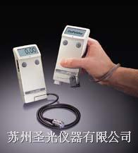 涂鍍層測厚儀 PosiTector 6000系列