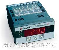 紅外線測溫儀 Compact GP