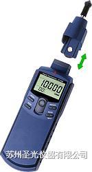 光电两用转速表 TH-5500