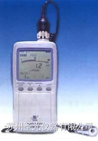 振動分析儀 Vm-82