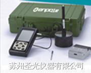 里氏硬度计 EPX1100