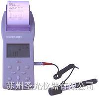 TH160里氏硬度计 TH160