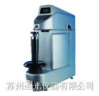 表面洛氏硬度計 北京時代TH310