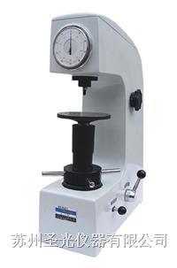 數顯表面洛氏硬度計 山東洛克HSRS-45A