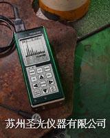 超声波测厚仪 MVX