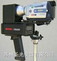 雷達測速儀 LIDAR