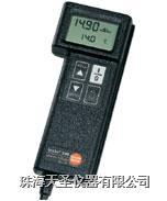 酸度计/pH计 testo 230