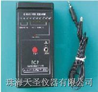 靜電測試儀 385