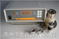 扭力測試儀  BS30