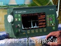 超聲波探傷儀 USN58R