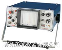 超聲探傷儀 CTS-23Bplus