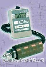 扭矩测量仪 MGT50