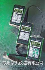 超声波测厚仪 MX-5DL