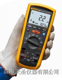 绝缘测试仪 FLUKE 1508