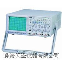 類比數位儲存示波器 GRS-6032A