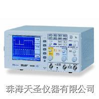 數字示波器 GDS-806C
