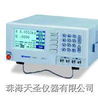 高精密LCR测试表 LCR-829