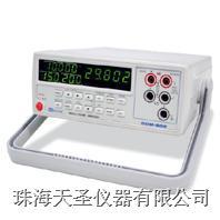 低电阻仪 GOM-802
