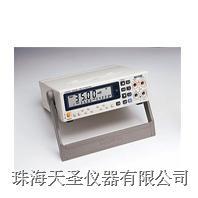 微电阻计 日本日置3540-01