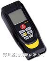 手持式激光測距儀 Stanley TLM200