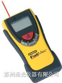 激光測距儀 Stanley TLM100