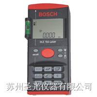 激光測距儀 BOSCH DLE50