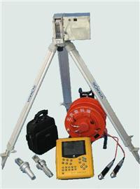 跨孔法全自動聲測系統 NM-4A