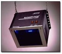 UV-400高强度紫外灯