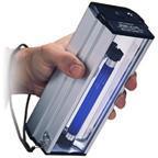 紫外線燈 B-14F紫外線燈