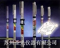 筆式測厚儀 德國EPK公司筆式測厚儀