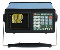 智能超聲波探傷儀 KK30型