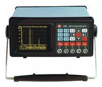 便攜式多通道數字超聲波探傷儀 KW-4 型