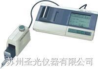 表面粗糙度測量儀 sj-401