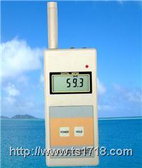 精密聲級計 SL-5816