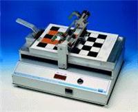 電動自動涂膜機 Elcometer 4340
